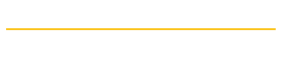 Telebehavioral Health Institute, LLC